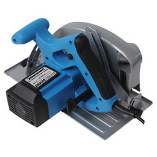 DIY 1200W Circular Saw 185mm                                           185mm