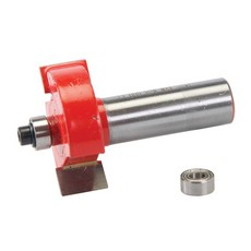 "1/2"" Rebate Cutter                                                     35 x 12.7mm"