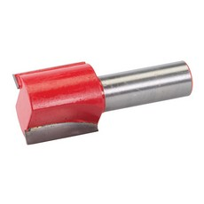 1/2' Straight Metric Cutter                                            25 x 25mm