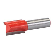 1/2' Straight Metric Cutter                                            18 x 25mm