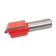 1/2' Straight Metric Cutter                                            22 x 25mm