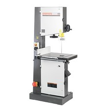 Startrite 403 400mm Industrial Heavy Duty Bandsaw