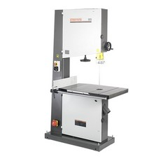 Startrite 603 UK3 600mm Heavy Duty Industrial Bandsaw (400v 3 phase)