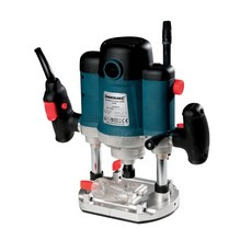 "Silverstorm 2050W 1/2"" Plunge Router                                   2050W"
