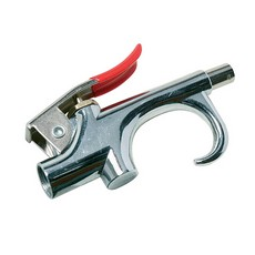 Air Blow Gun                                                           140mm