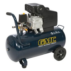 2hp Air Compressor 50Ltr                                               GAC1500