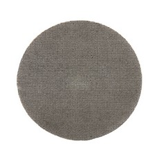Hook & Loop Mesh Discs 225mm 10pk                                      120 Grit