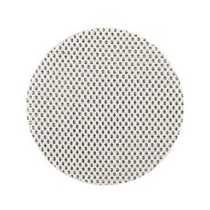 Hook & Loop Mesh Discs 125mm 10pk                                      4 x 40G, 4 x 80G, 2 x 120G