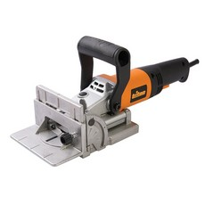 Biscuit Jointer 760W                                                   TBJ001