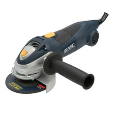 900W Angle Grinder 115mm AG115MGCL