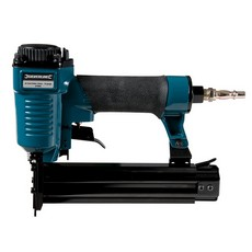 Air Brad Nailer 32mm 18 Gauge