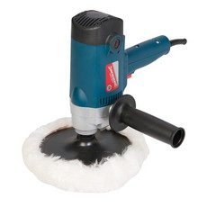 Silverstorm 1010W Polisher 180mm 1010W