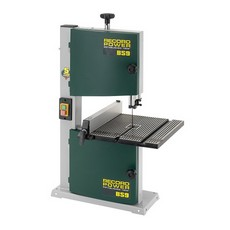 "Record Power BS9 Hobby 9"" Bandsaw"