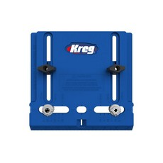 Kreg Cabinet Hardware Jig KHI-PULL - NO PACKAGING