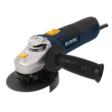 900W Angle Grinder 115mm GMC1152G