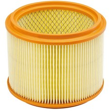 DRAPER M-Class Cartridge Filter for 38015