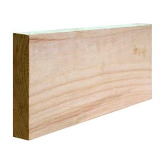 American Cherry Skirting PAR
