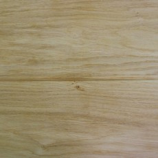 Character Oak Tongue & Groove Flooring Bevelled Edge