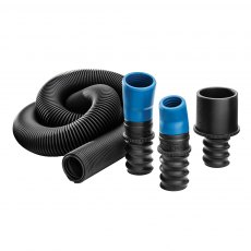Universal Small Port Hose Kit 4pce 53001