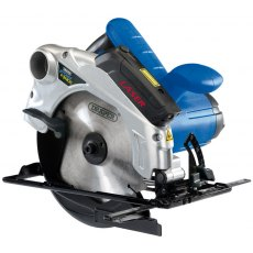 Storm Force 185mm Circular Saw (1300W)