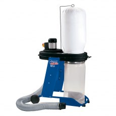 75L DUST EXTRACTOR