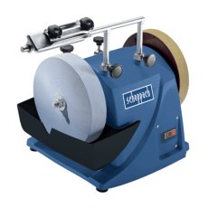 200 MM WET STONE SHARPENER