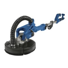 215 MM TELESCOPIC DRY WALL SANDER