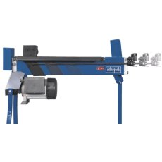 5 T LOG SPLITTER
