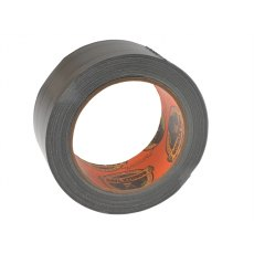 Gorilla Tape Black 48mm x 11m