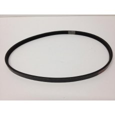 Record Power Coronet Herald Lathe Spare Drive Belt