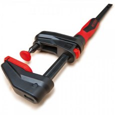 Bessey Unique Compact GearKlamp GK Series Single Clamp
