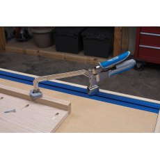 Kreg 152mm / 6' Bench Clamp with Automaxx