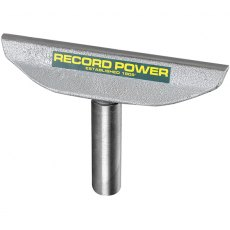 "Record Power Tool Rest For Coronet Herald Lathe 1"" Stem (Choose Size)"