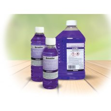 Barrettine Mineralised Methylated Spirits