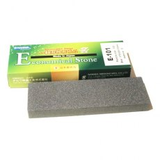 Naniwa 120 Grit Economical Waterstone