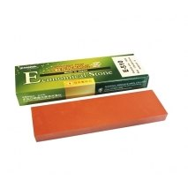Naniwa 1000 Grit Economical Waterstone
