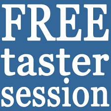 FREE Taster Woodturning Session, April 12th / 13th - BOOK NOW!