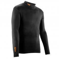 Pro Baselayer Top M