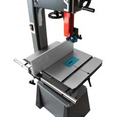 "Laguna 14/12 14"" Bandsaw With Ceramic Guides 240v 1.75HP"