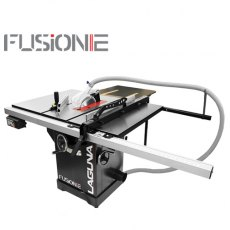 "Laguna Fusion 2 Tablesaw F2 1.75HP 13amp 250mm 10"" Saw"