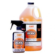 Cmt 2050 Blade & Bit Cleaner (One Bottle) 500ML