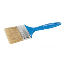 Disposable Paint Brush 75mm