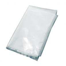 Record Power Pack of 2 Plastic Collection Bags for CX2500