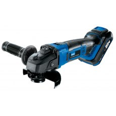 Storm Force® 20V 115mm Angle Grinder - Bare