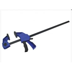 Bar Clamp & Spreader 300mm (12in) 70kg