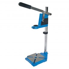 Drill Stand 500mm