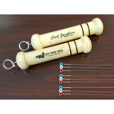 EASY WOOD TOOLS Easy Wire Burning Kit
