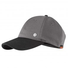 Scruffs Work Cap One Size