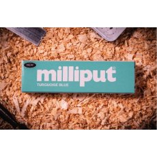 Milliput Pack of 6