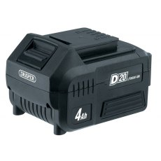 20V D20 Lithium-Ion Battery (4.0Ah)